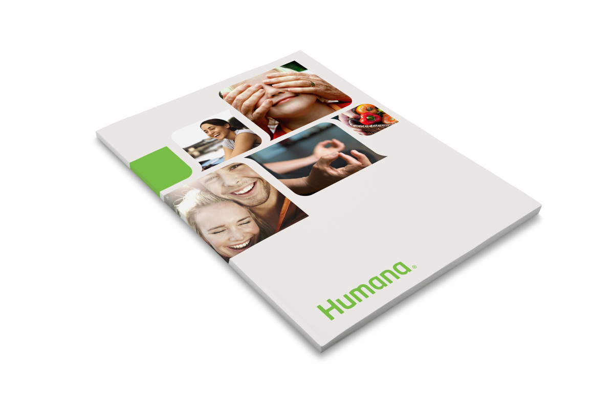 Humana Brand Applications